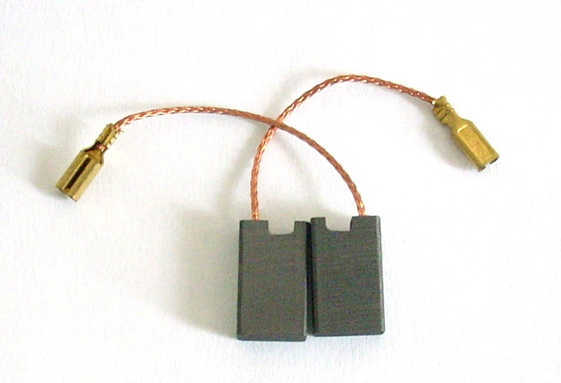 Carboncini Kress 710 WS 750 WS-125 750 WS-115
