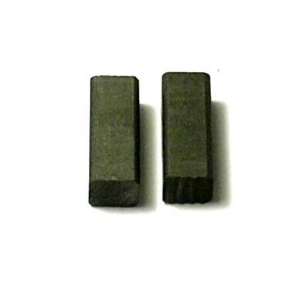SXE 450 DUO compatible Metabo SR 355 escobillas de carb/ón GOMES SRE 357