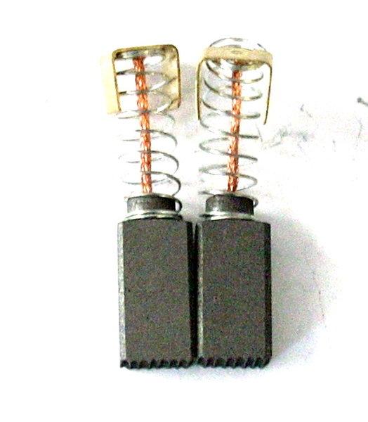 Kohlebürsten Kress SBLR 8614 380 BM